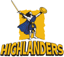 Highlanders NZ rugby union team logo.png