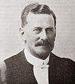 Ds Charles Murray Hofmeyr.jpg