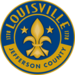 Louisville Kentucky seal.png