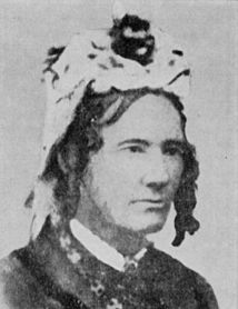 Mary Elizabeth Barber.jpg