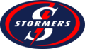Logo Stormers Rugby.png