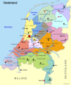Netherlands map large Afrikaans.png