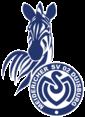 Msvduisburg
