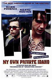 My own private idaho.jpg