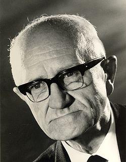 Prof. Eppie van der Walt