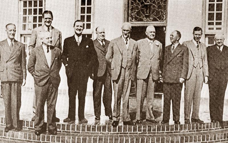 Lêer:Smutskabinet 1948.jpg