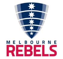 Melbourne Rebels logo.png