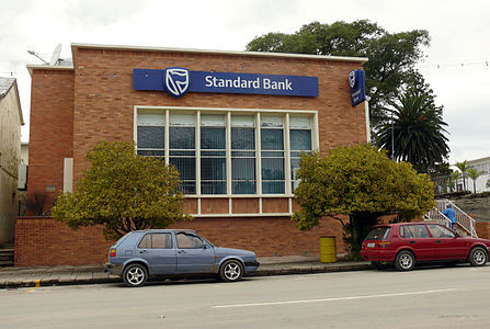 Somerset-Oos Standard Bank.jpg