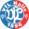 VfL Halle 96.png