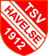TSV Havelse.png