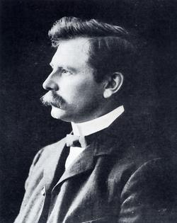 亨德里克·雅各布斯皮尔李福南非画家Jacob Hendrik Pierneef (South African, 1886–1957) - 文铮 - 柳州文铮