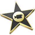 IMovie Icon.png