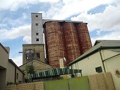 Coligny - Wikipedia