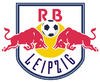 RB Leipzig.png