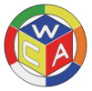 World Cube Association.png