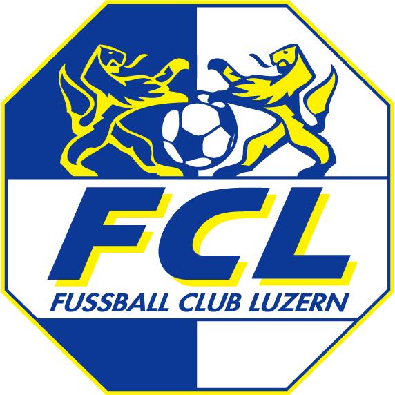 Datei:FC-Luzern.png - Alemannische Wikipedia