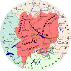 Houptsyte-Karte-Regiolekte-235px.png