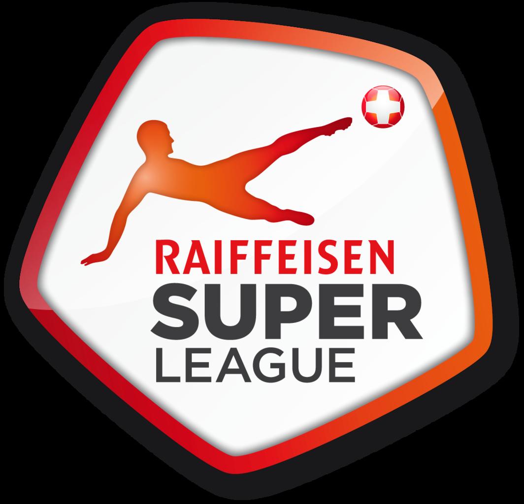 Raiffeisen Super League - Wikiwand