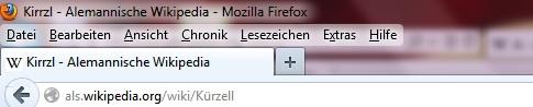 Alemannische Wp-Titel-Browser.jpg