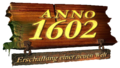 Anno 1602 Logo.png