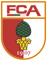 Logo FC Augsburg.png