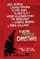 Plakat «A Merry Friggin' Christmas» .png
