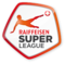 Logo vo de Raiffeisen Super League