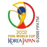Koreajapan logo.jpg