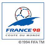 France98 logo.jpg