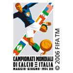 Italy34logo 3.jpg