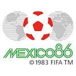 Mexico86 logo.jpg