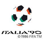 Italy90 logo.jpg