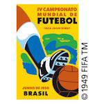 Brazil logo.jpg