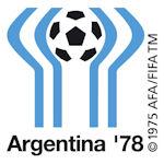 Argentina logo.jpg