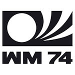 Germany74 logo.jpg