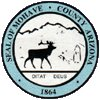 Mohave County az seal.jpg