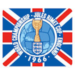 England logo.jpg