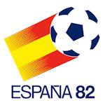 Spain logo.jpg