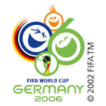 Germany06 logo.jpg