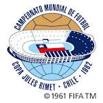Chile logo.jpg