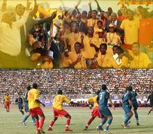 Ethio football.jpeg