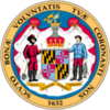 Maryland state seal.png