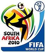 Sa2010 logo.jpg