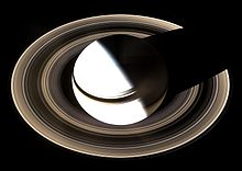 999px-Saturn during Equinox.jpg