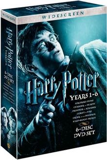 Harry Potter 1-6.jpg