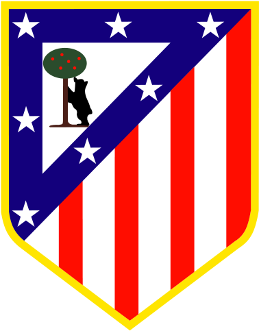 https://upload.wikimedia.org/wikipedia/an/4/4d/Atletico_Madrid.png