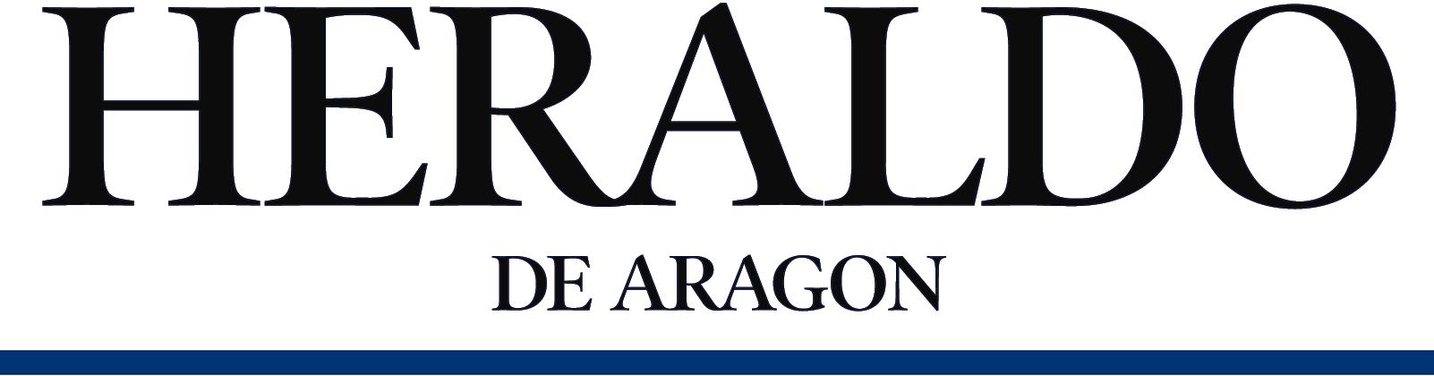 Heraldo de Aragón - Hemos hecho unamística de la Ilustración, pero estuvo plagada de fracasos