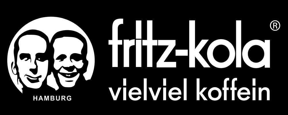 fritz-kola - Biquipedia, a enciclopedia libre