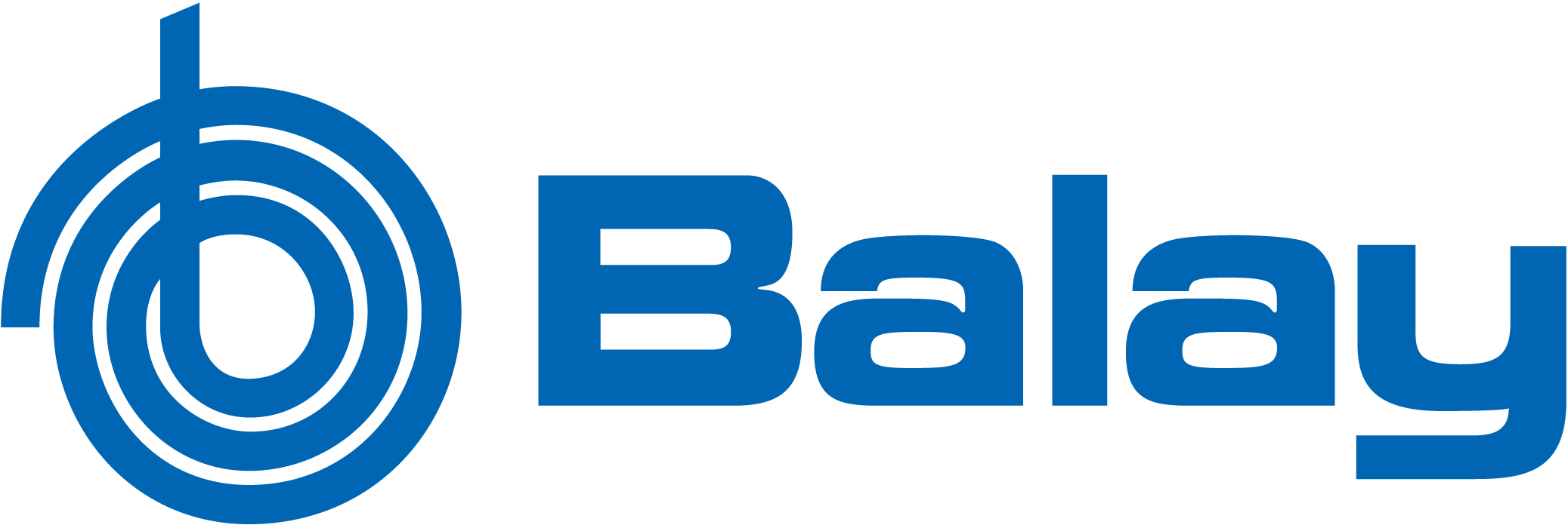servicio tecnico balay bilbao