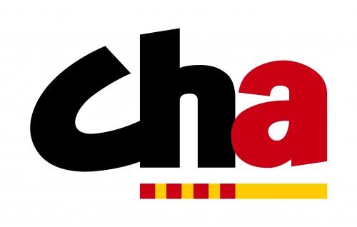 Imachen:Logo Cha.png